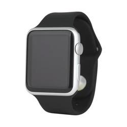 ce294ebc63a Handheldy - Smart hodinky - NotebookShop.sk - Obchod pre mobilných ...