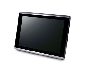 Acer Iconia Tab A500 Picasso