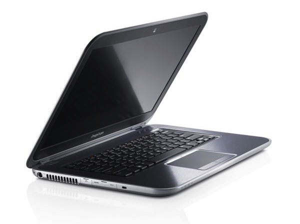 Dell Inspiron 15z Ultrabook