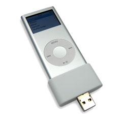 iPod nano Mini USB Dock