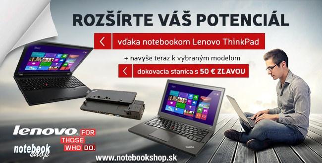 ThinkPad T550, T450