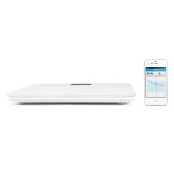 Wifi Wireless Scale