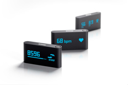 Pulse - Activity Tracker