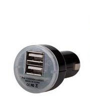 CAR Adapter High Power