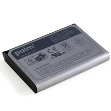 Obrázok produktu Palm Replacement Battery Treo 680/750