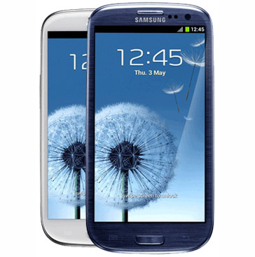 Obrázok produktu Samsung Galaxy S3 Neo i9301