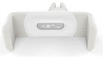 Obrázok produktu Kenu Airframe+ White - univerzálny držiak do auta