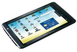 Obrázok produktu ARCHOS 101 Internet Tablet 8GB