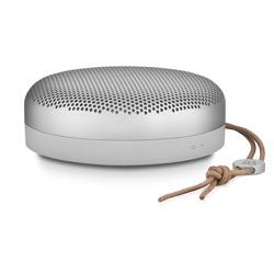 Obrázok produktu Beoplay A1 Ultra- portable Bluetooth speaker