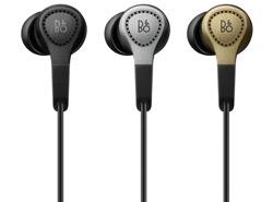 Obrázok produktu Beoplay H3 Lightweight earphones