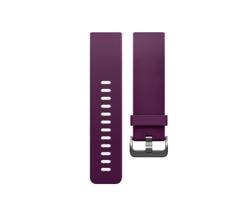 Obrázok produktu Fitbit Blaze Classic Band - náhradný športový náramok