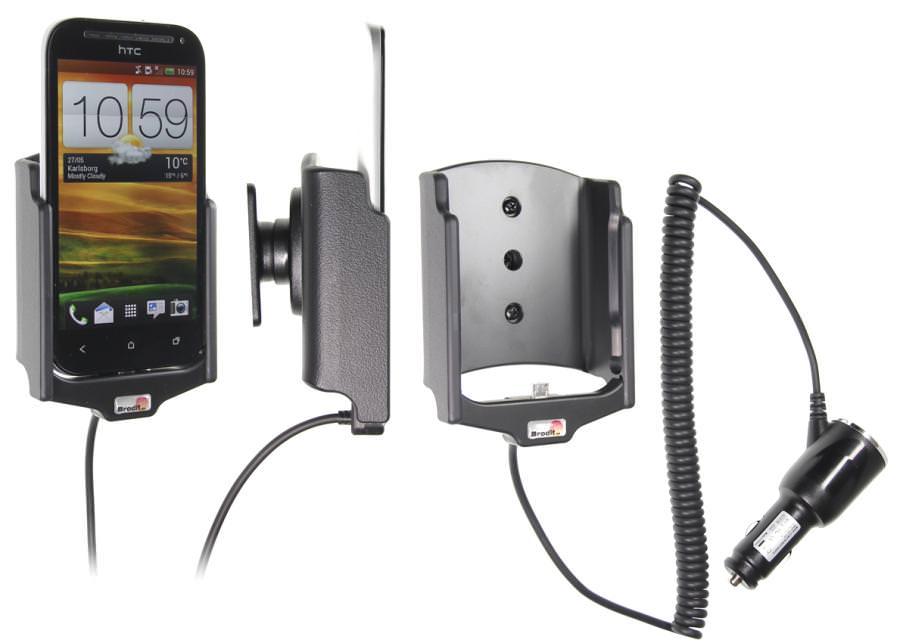 Obrázok produktu Aktívny držiak pre HTC One SV