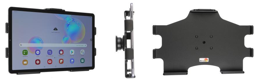 Obrázok produktu Pasívny držiak do auta pre Samsung Galaxy Tab S6 10.5