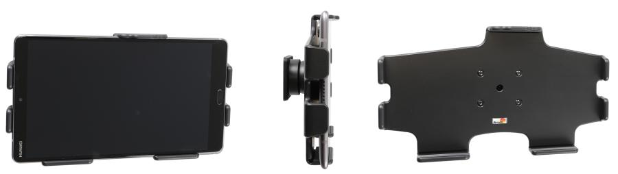 Obrázok produktu Pasívny držiak do auta pre Huawei MediaPad M5 Lite 8