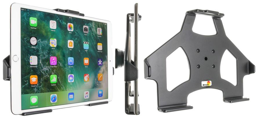 Obrázok produktu Pasívny držiak do auta pre Apple iPad Pro 10.5/Air 2019