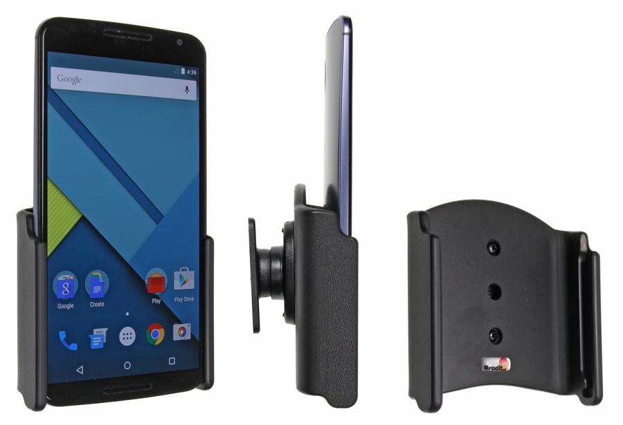 Obrázok produktu Pasívny držiak pre Motorola Nexus 6