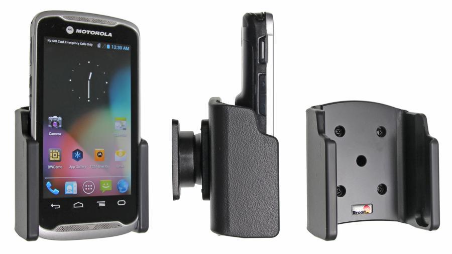 Obrázok produktu Pasívny držiak pre Motorola TC55