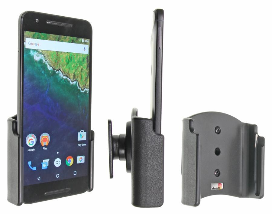 Obrázok produktu Pasívny držiak pre Huawei Nexus 6P