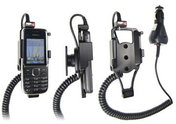 Obrázok produktu Aktívny držiak pre Nokia C2-01