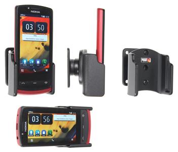 Obrázok produktu Pasívny držiak pre Nokia 700