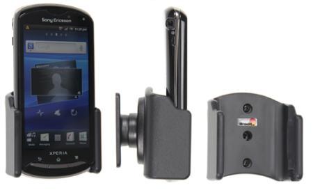 Obrázok produktu Pasívny držiak pre Sony Ericsson Xperia Pro
