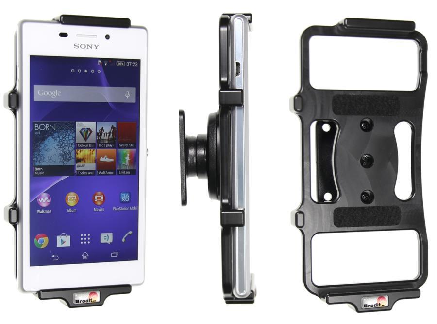 Obrázok produktu Pasívny držiak pre Sony Xperia M2