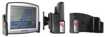 Obrázok produktu Pasívny držiak pre GPS TomTom ONE 30-series