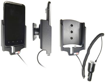 Obrázok produktu Aktívny držiak pre HTC Desire HD