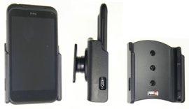 Obrázok produktu Pasívny držiak pre HTC Incredible S