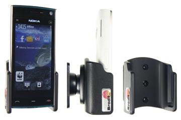 Obrázok produktu Pasívny držiak pre Nokia N8