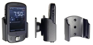 Obrázok produktu Pasívny držiak pre HTC  P3450 Touch (Elf)
