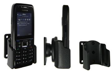 Obrázok produktu Pasívny držiak pre Nokia E51