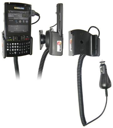 Obrázok produktu Aktívny držiak pre Samsung SGH-i780