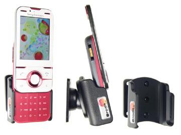 Obrázok produktu Pasívny držiak pre Sony Ericsson Yari