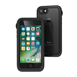 Catalyst Case pre iPhone 8/7 - outdoorové puzdro