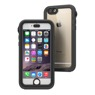 Catalyst Case pre iPhone 6/6S Plus - outdoorové puzdro
