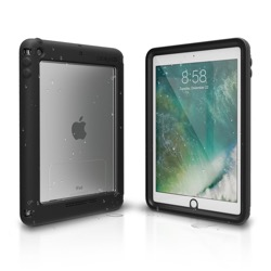 Catalyst Case pre iPad 9.7 2018/ 2017 - outdoorové puzdro