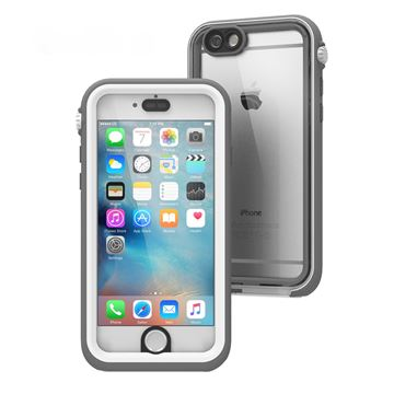 Catalyst Case pre iPhone 6/6S - outdoorové puzdro