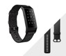 Fitbit Charge 4 Advanced Fitness Tracker + GPS Special Edition