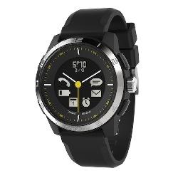 Obrázok produktu COOKOO 2 inteligentné hodinky