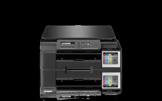 Obrázok produktu Brother DCP-T300 InkBenefit Plus