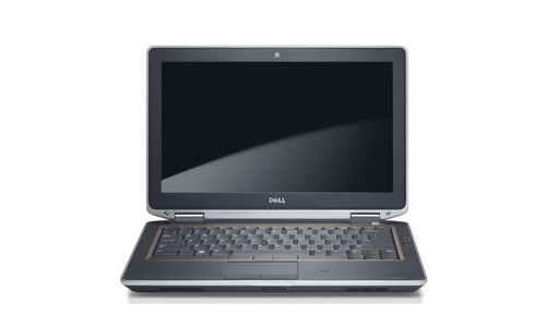 Obrázok produktu Dell Latitude E6320