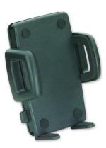 Obrázok produktu Univerzálny držiak mini