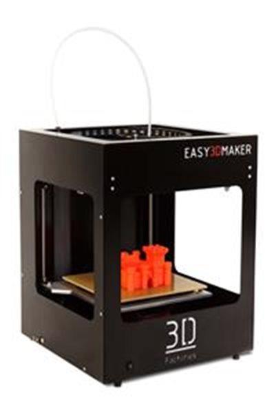 Obrázok produktu 3D Factories EasyMaker 0,2 mm