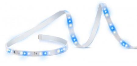 Obrázok produktu Elgato Eve Light Strip Extension - rozšírenie o 2m