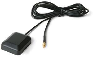 Obrázok produktu Externá GPS anténa