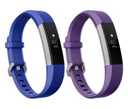 Obrázok produktu Fitbit Ace Activity Tracker for Kids - Double Band Pack
