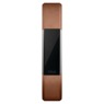 Fitbit Ace Leather Band Pack