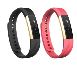 Fitbit Alta Fitness Wristband Special Edition