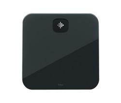 Obrázok produktu Fitbit Aria Air Smart Scale